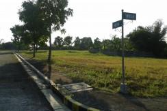 residential lot at the Royale Tagaytay Estates